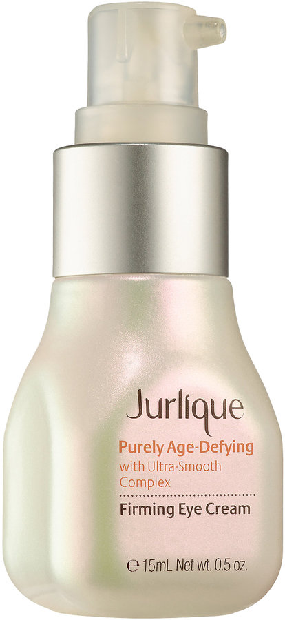 Jurlique Jurlique Purely Age-Defying Eye Cream