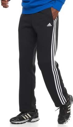 adidas Men's Essential Fleece Pants