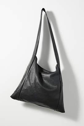 Monserat De Lucca Miamiga Slouchy Tote Bag