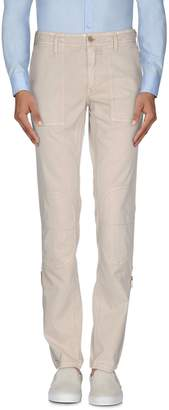 Burberry Casual pants - Item 36825656UP