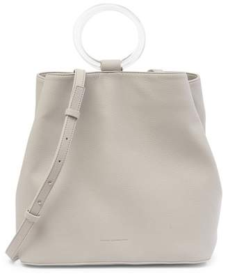 French Connection Dante Tote Bag
