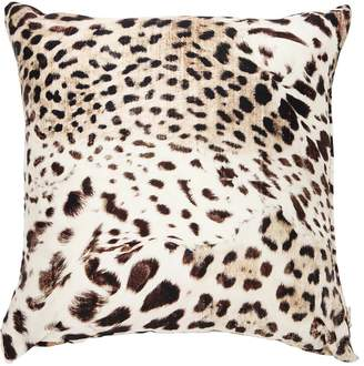 Bravo Decorative Pillow