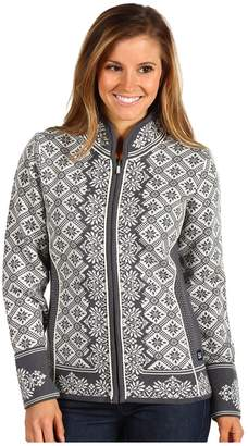 Dale of Norway Christiania Women's Sweater
