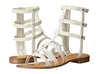 Chinese Laundry Gemma Women's Sandals