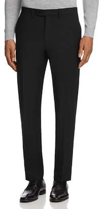 John Varvatos LUXE LUXE Slim Fit Suit Pants - 100% Exclusive