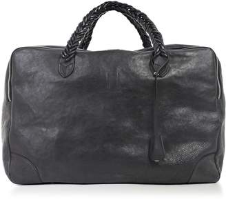 Golden Goose Tote