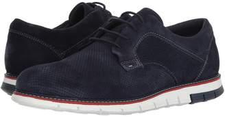 ara Milo Men's Shoes
