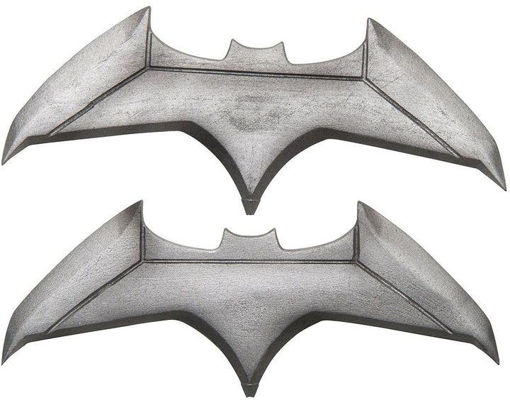 Batman v Superman: Dawn of Justice Batman Batarangs