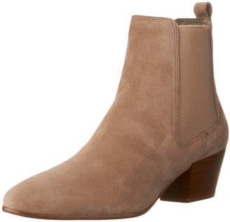 Sam Edelman Women's Reesa Ankle Boot