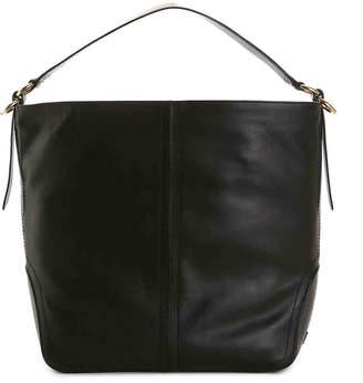 Cole Haan Julianne Leather Hobo Bag - Women's