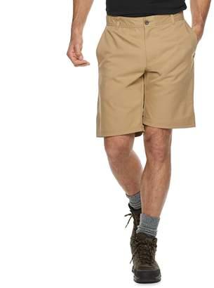 Columbia Men's Cool Coil Omni-Shade Flex Shorts