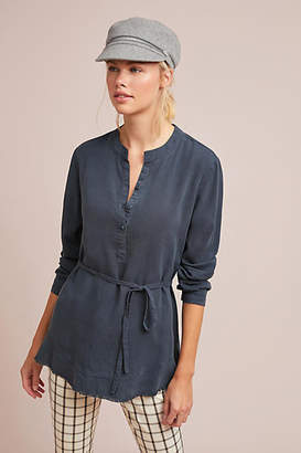 Cloth & Stone Haley Tunic