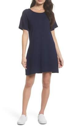 BB Dakota Greer Knit Shift Dress