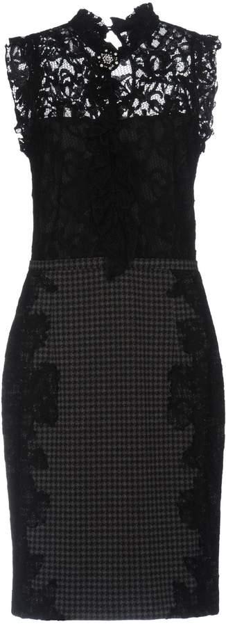 Eureka Knee-length dresses - Item 34775684