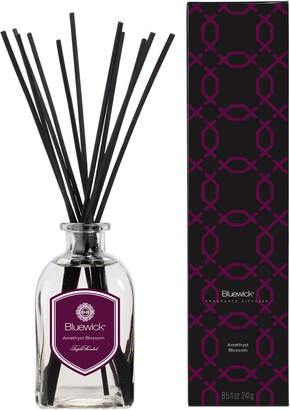 Bluewick Home & Body Co. Home Robertson Reserve Limited Edition 8.5Oz Fragrance Diffuser