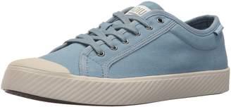 Palladium Pallaphoenix OG CVS Sneaker