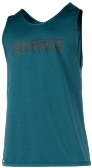STAR QUICK DRY Tank 2018 teal
