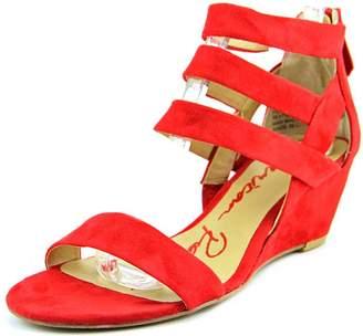 American Rag Casen Women US 6.5 Wedge Sandal
