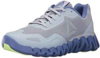 7016ab8d8fb7 Reebok Women s Zigpulse Track Shoe