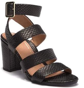 89092e8e679 Vionic Heeled Women s Sandals - ShopStyle
