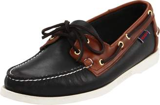 Sebago Men's Spinnaker Shoe
