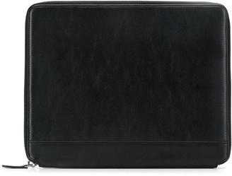 WANT Les Essentiels Narita laptop case