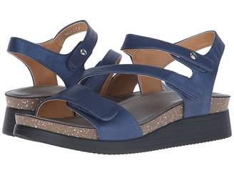 Patrizia Von Women's Sandals