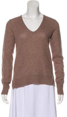 James Perse Cashmere Knit Sweater w/ Tags