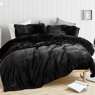 Byourbed Coma Inducer Sheets - Are You Kidding? - Black