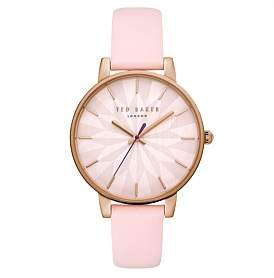 Ted Baker Kate Mother Of Pearl Watch