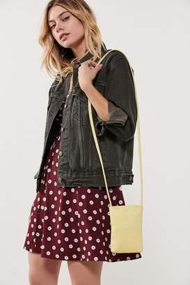 Baggu Phone Sling Crossbody Bag