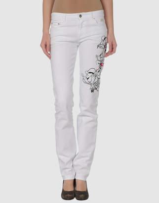 Ice Iceberg Jeans