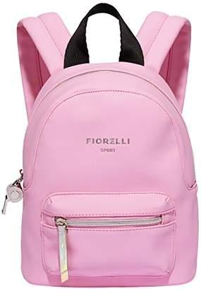 Fiorelli Sport Women's Strike Backpack Handbag