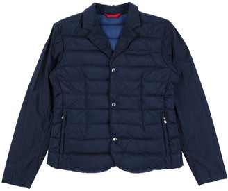 Peuterey Down jackets - Item 41885174NW