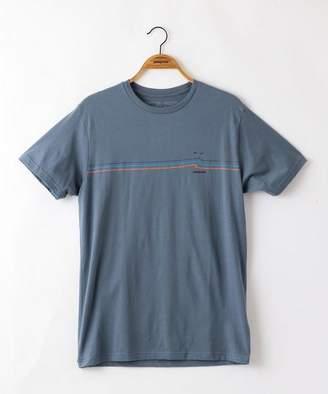 Patagonia (パタゴニア) - [パタゴニア] ★patagonia/17 TIDE RIDE Tシャツ