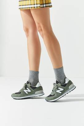 promo code 1c1ee c3868 New Balance 574 Classic Sneaker