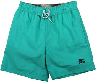 Burberry Swim trunks - Item 47200847TJ