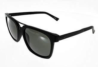 Von Zipper Vonzipper Plimpton Satin Vintage Grey Lens Sunglasses SMFFCPLI
