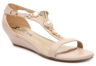 Bellini Lynn Wedge Sandal
