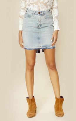 One teaspoon 2020 skirt $118 thestylecure.com
