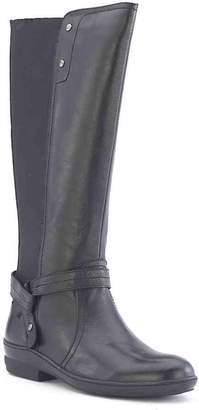 14d6eb2c8de David Tate Melda Wide Calf Boot - Women s