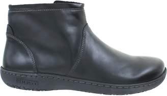 Birkenstock Women's Birkenstock, Bennington Ankle Boots 4 M