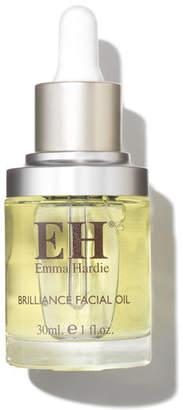 Brilliance+ Emma Hardie Brilliance Facial Oil
