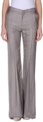 Todd Lynn Casual pants