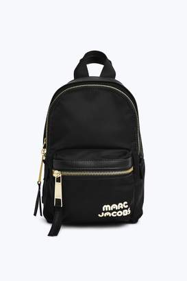 CONTEMPORARY Trek Pack Mini Backpack