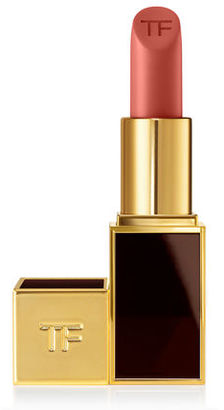 TOM FORD Lip Color $53 thestylecure.com