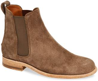 Parker TWO24 Ariat Chelsea Boot