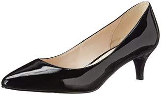 Cole Haan Women's Juliana Pump 45 Dress Pump