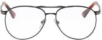 Persol Black PO2453V Glasses