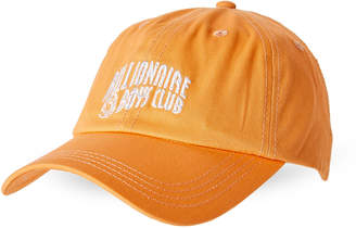 Billionaire Boys Club BB Arch Classic Dad Cap